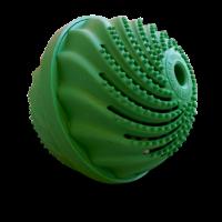 Tvättboll BioWashBall med EM-keramik