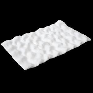 keramikrör för tvätt